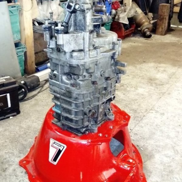 jensen-cv8-engine-stacked